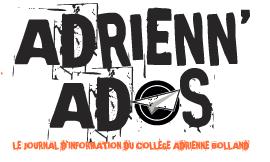 Adrienne Ado.PNG