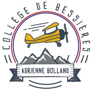 Logo Adrienne Bolland 2020.png