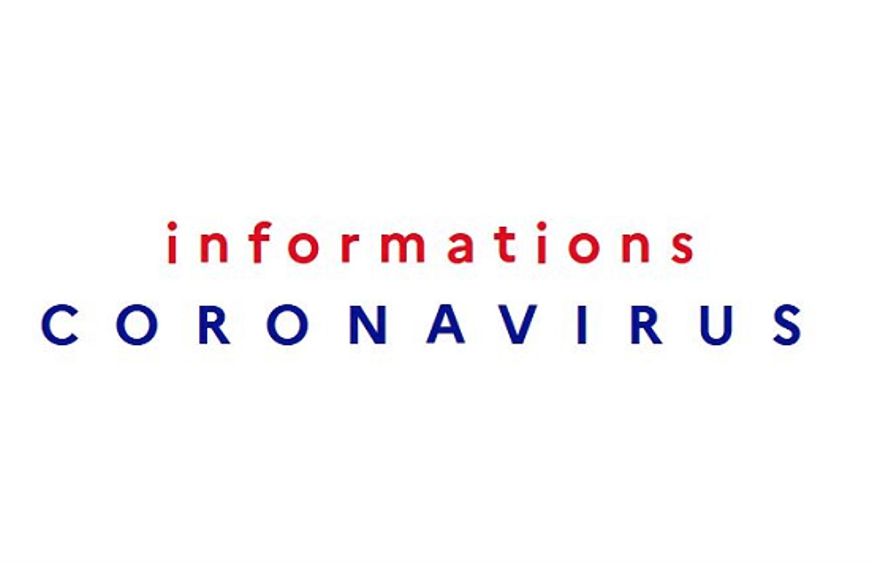 logo_covid19.jpg
