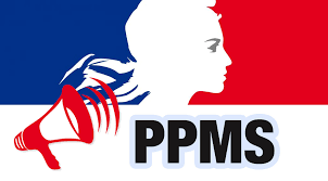 ppms.png